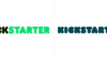 kick-agency-kickstarterpl-kickstarter-logo