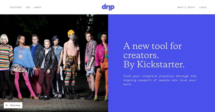 kick-agency-the-new-drip-kickstarter3