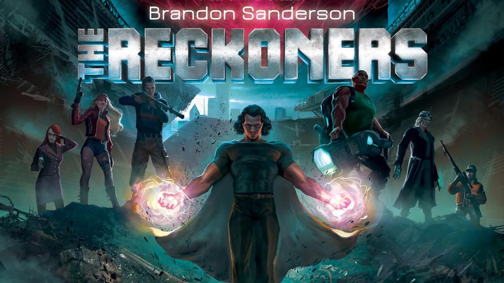 kick-agency-gry-planszowe-na-kickstarterze-the-reckoners
