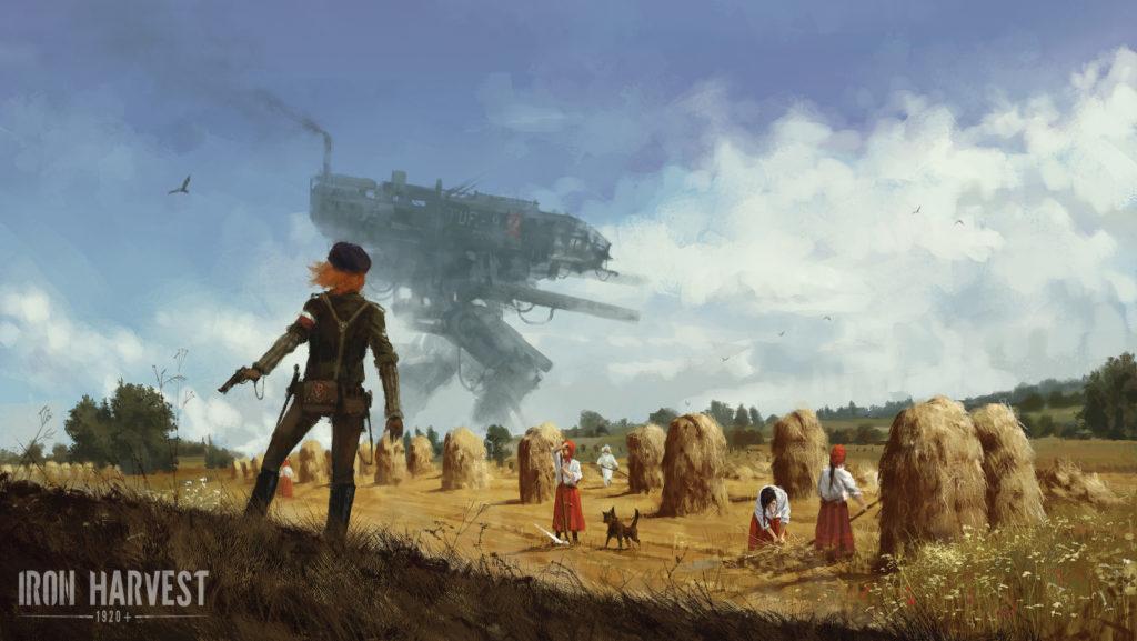iron-harvest-1