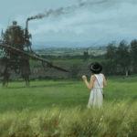 iron-harvest-2