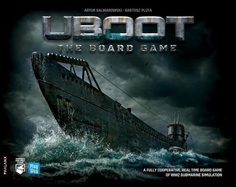 kick-agency-uboot-1