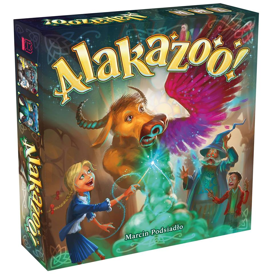 alakazoo-tabletop-2