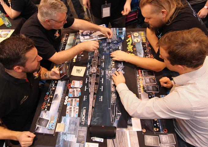 uboot-board-game-5