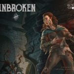 unbroken-tabletop-main-1