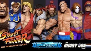 street-fighter-tabletop-main