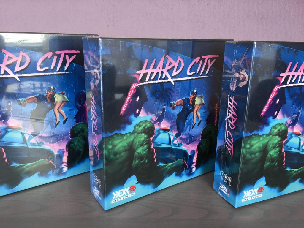 hard-city-gra-8