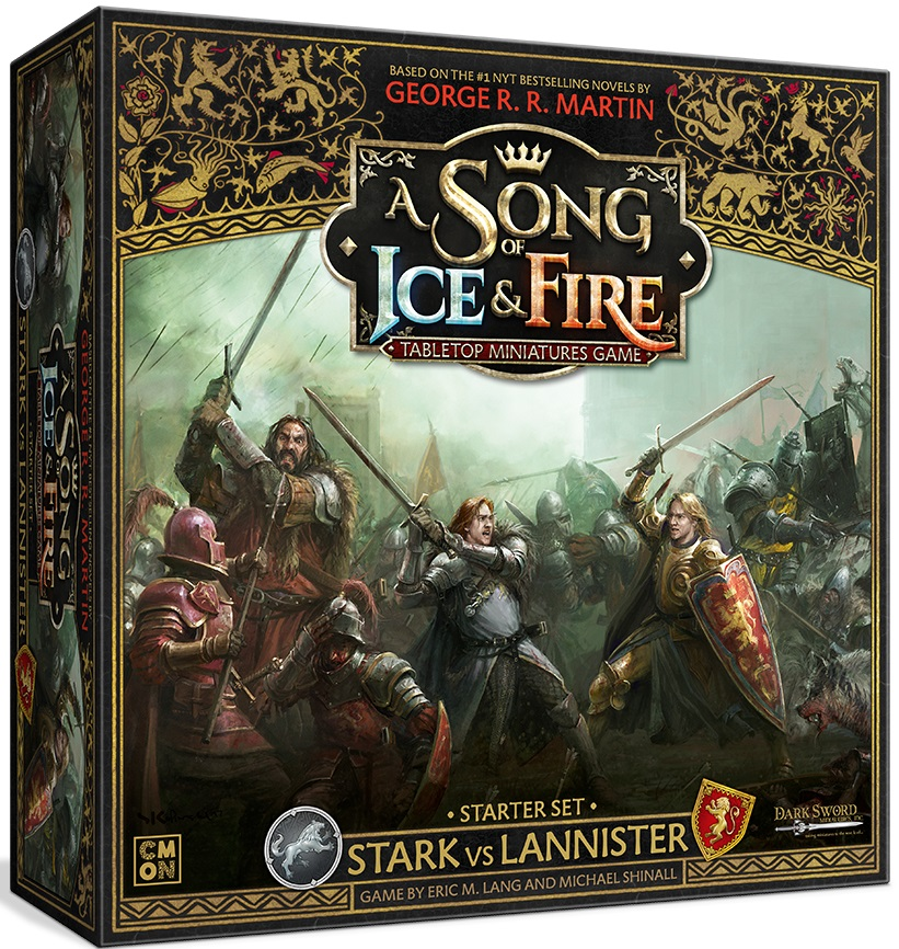 cmon-song-of-ice-and-fire-gra