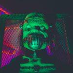 gry-dark-fantasy-kickstarter