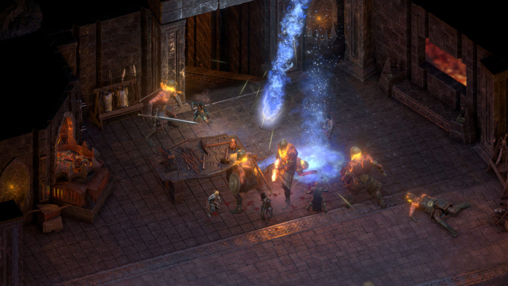 pillars-of-eternity-gra
