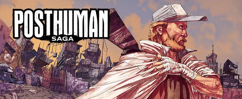 posthuman-saga-2