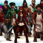 skull-tales-full-sail-main