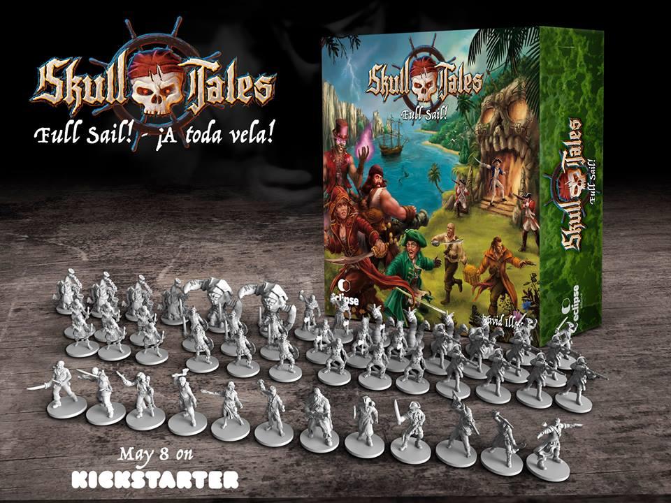 skull-tales-full-sail-6