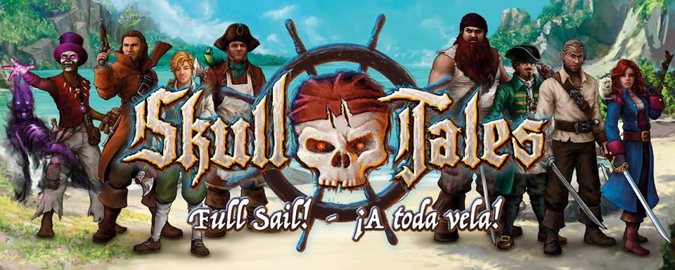 skull-tales-full-sail-1