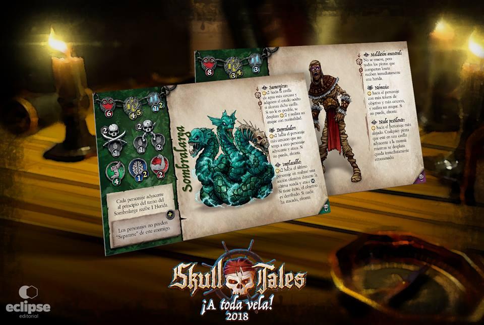 skull-tales-full-sail-4
