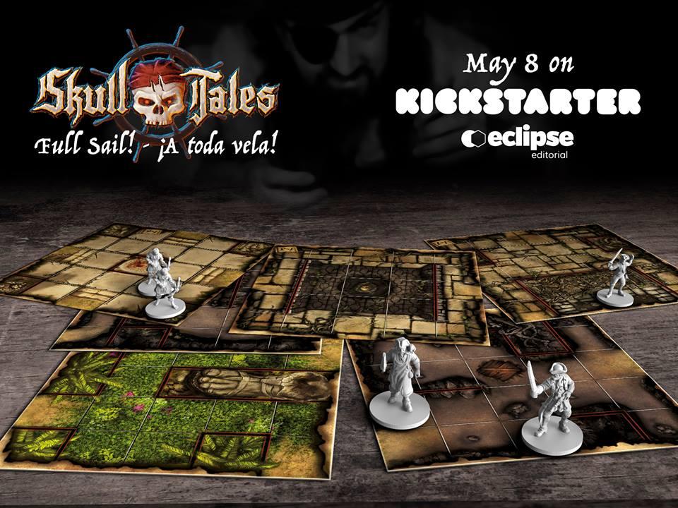 skull-tales-full-sail-3