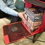 geeko-ultimate-boardgame-backpack-main