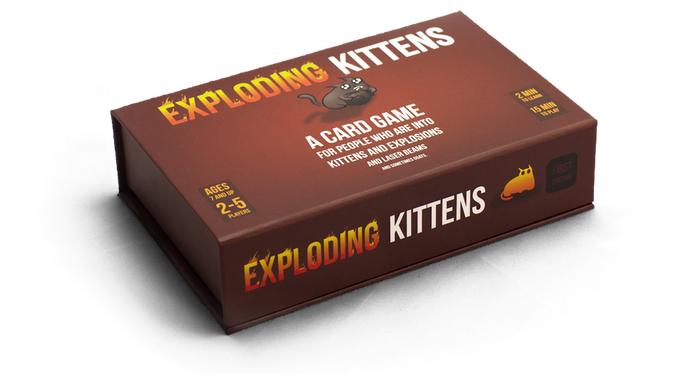 ekplodujace-kotki-karcianki-z-kickstartera