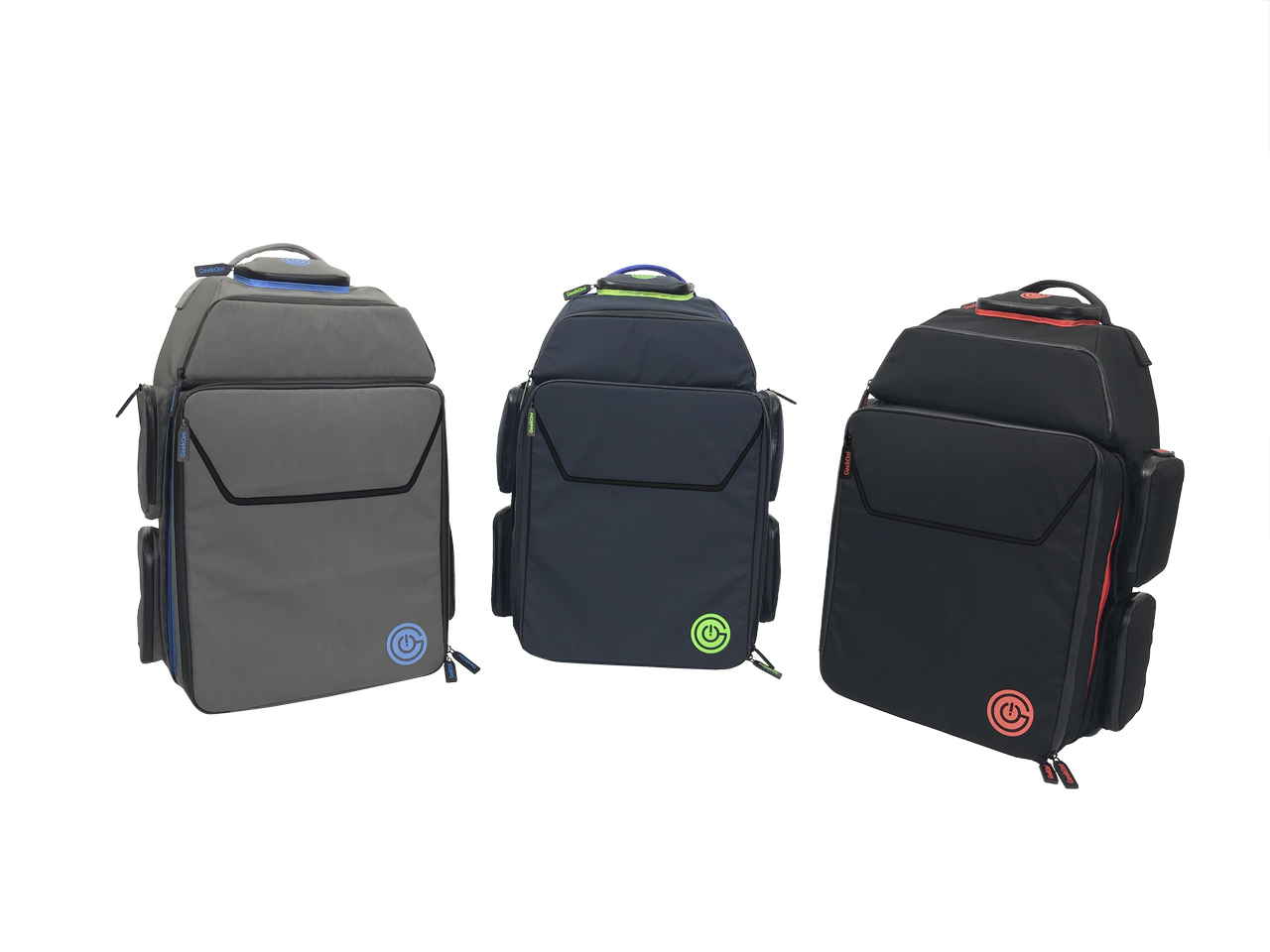 geeko-ultimate-boardgame-backpack-6