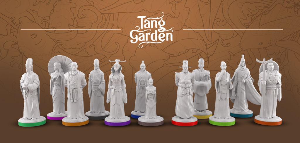 tang-garden-gra-planszowa-4