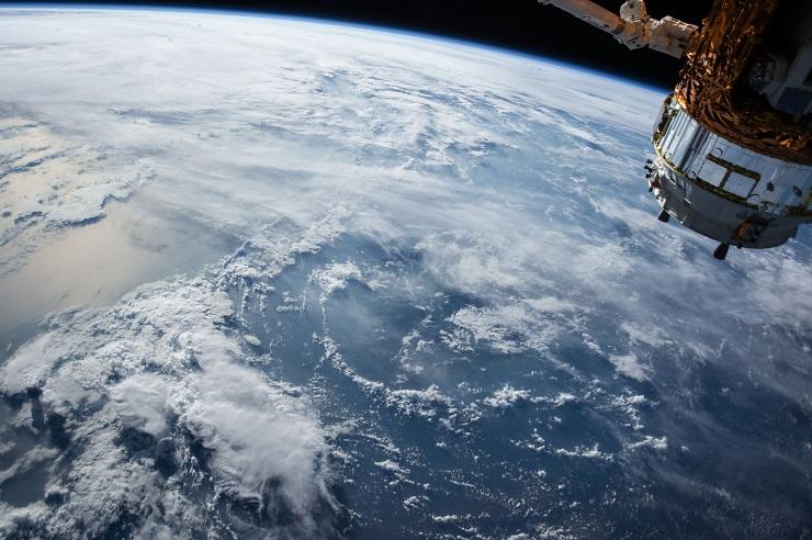 Źródło ilustracji: NASA