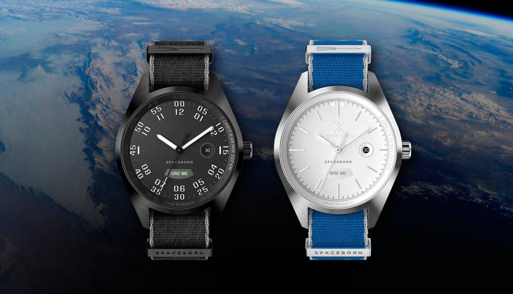 werenbach-zegarek-1