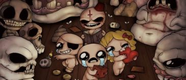 binding-of-isaac-four-souls-gra-karciana-main