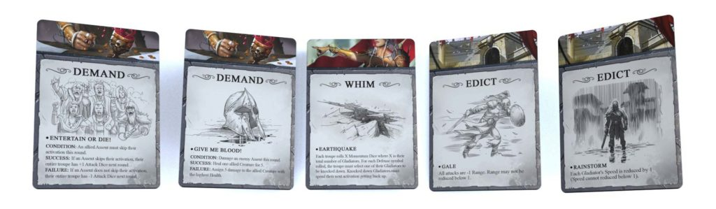 wild assent gra planszowa z kickstartera 10