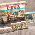 imnia-gra-planszowa-kickstarter-3