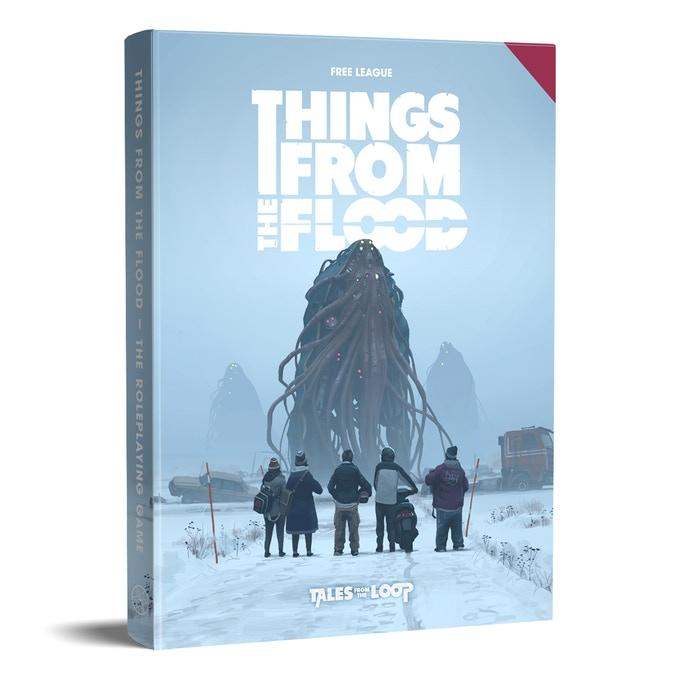 tales-from-the-flood-gra-planszowa-kickstarter