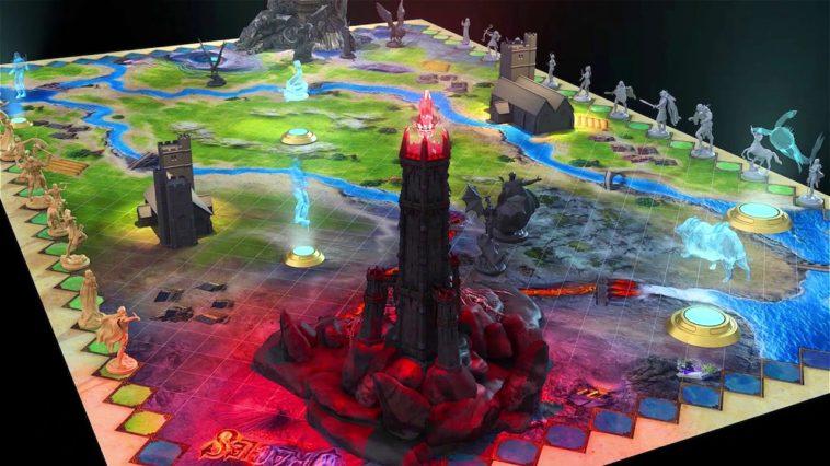 oracles-game-civil-war-gra-planszowa-kickstarter-1