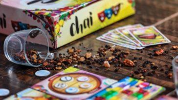 chai-gra-planszowa-kickstarter-7