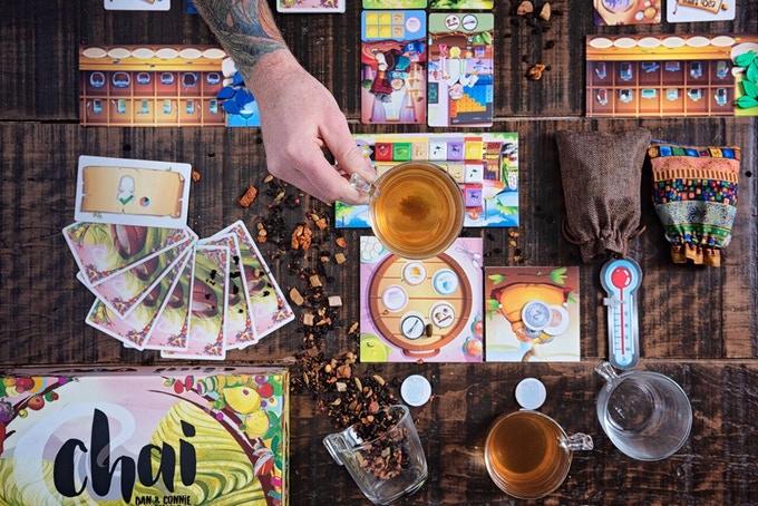 chai-gra-planszowa-kickstarter-1