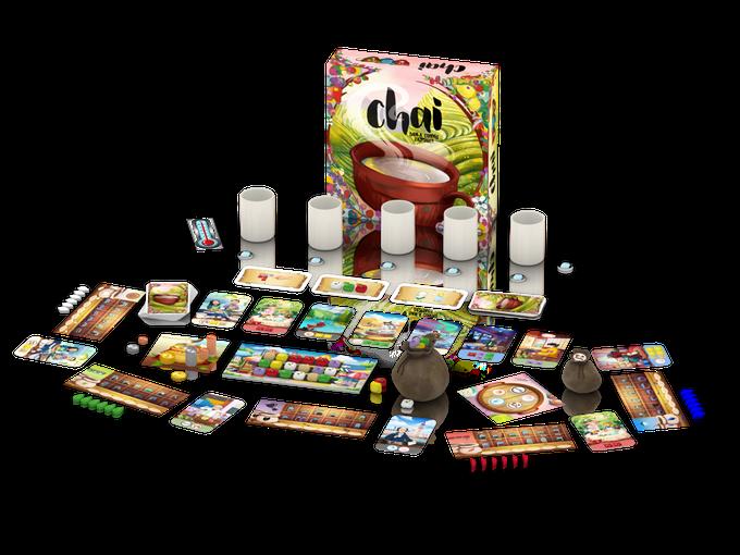 chai-gra-planszowa-kickstarter-3