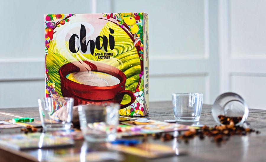 chai-gra-planszowa-kickstarter-5