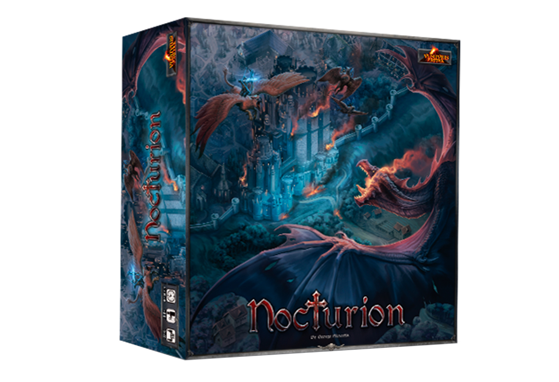 nocturion-box