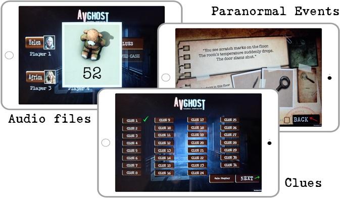 avghost-board-game-kickstarter-3