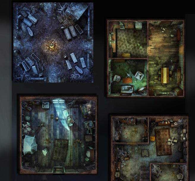avghost-board-game-kickstarter-6