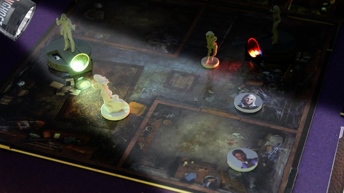 avghost-board-game-kickstarter-7