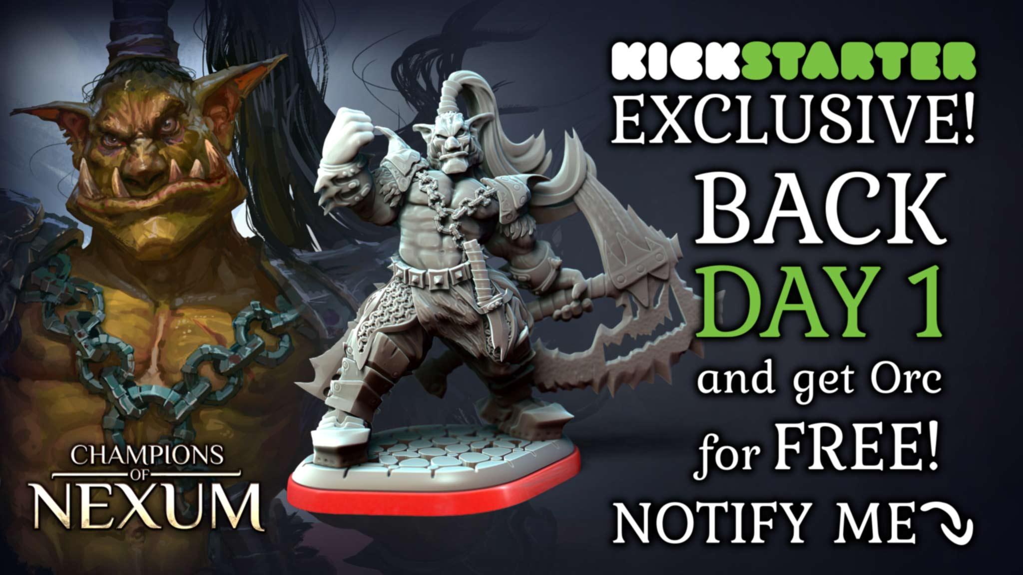 banner-kickstarter-champions-of-nexum-01