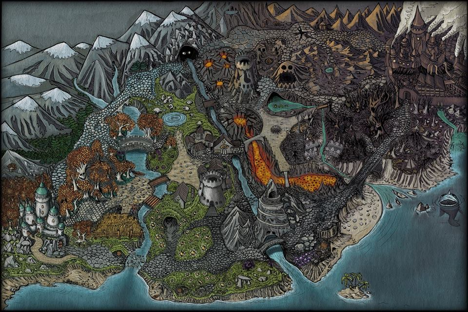 map-champions-of-nexum-5
