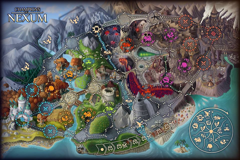 map-champions-of-nexum-7