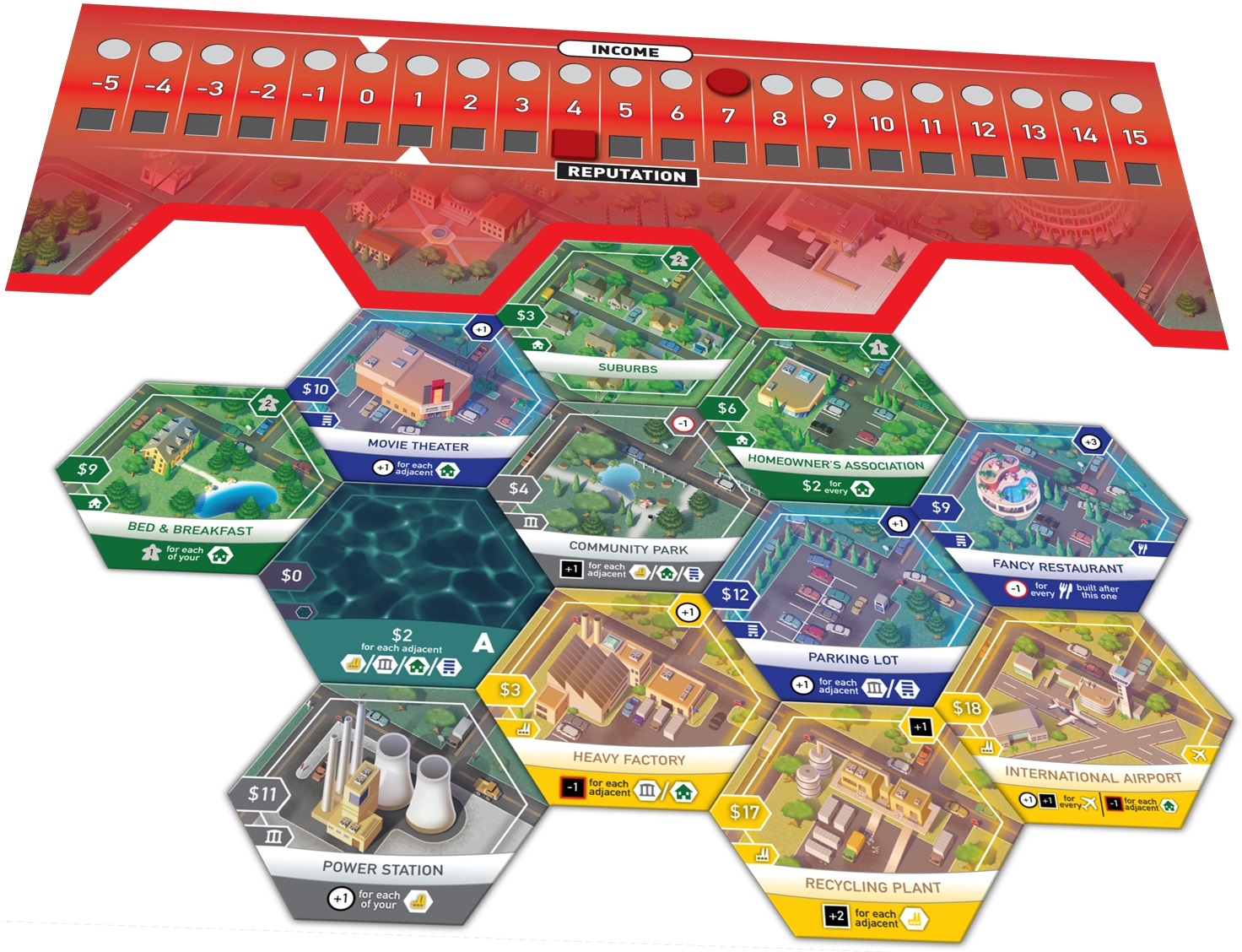 suburbia-collectors-edition-board-game-2