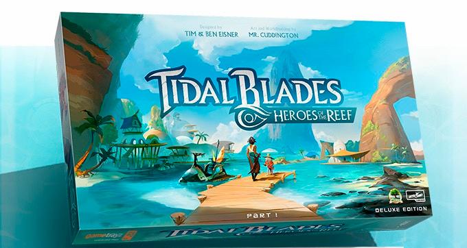tidal-boxed