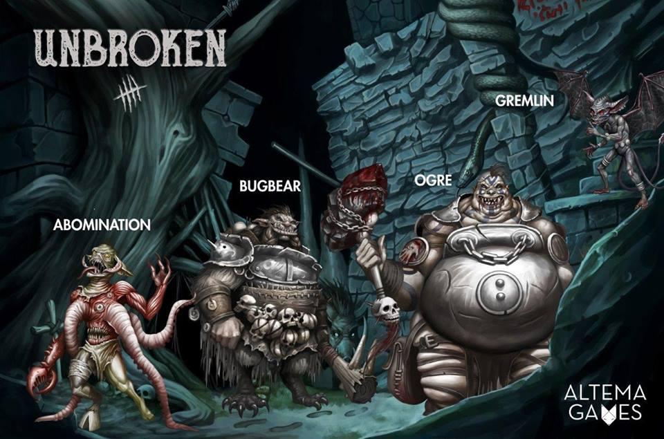 unbroken-mosters