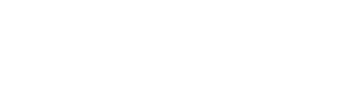 KA | Wiemy wszystko o  Kickstarterze | Polska | Kick Agency | Polski Kickstarter | IndeGoGo